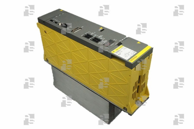 A06B-6077-H111 Power Supply PSM11