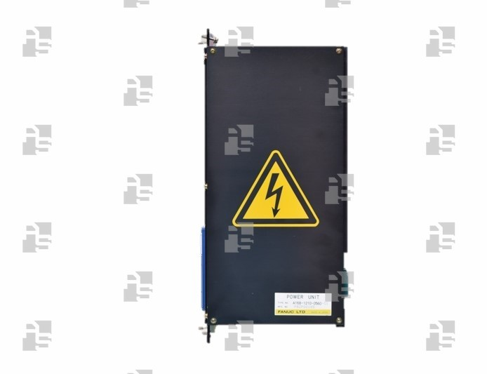 A16B-1210-0560 FANUC 11 power supply unit