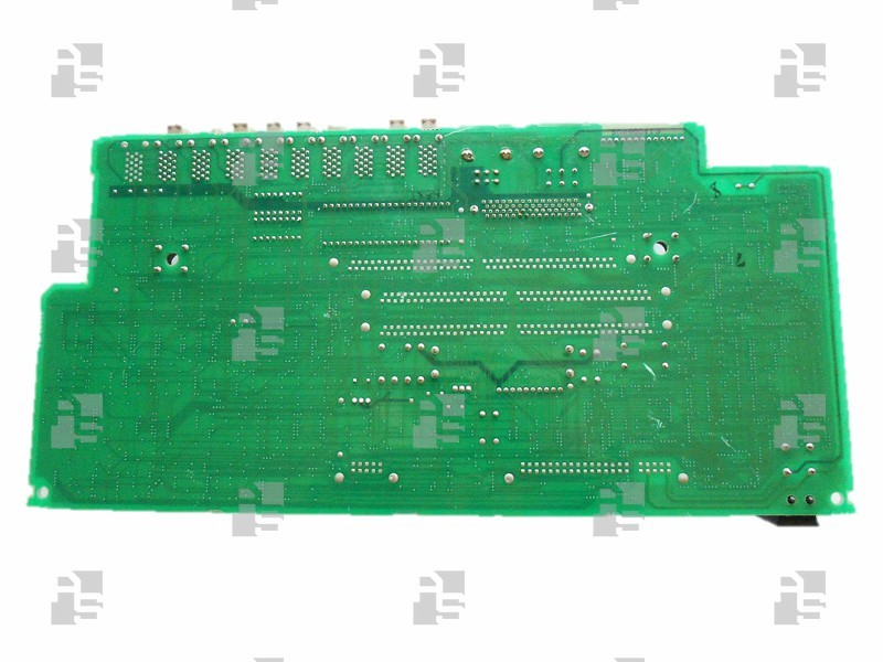 A16B-2202-0431 Spindle Control PCB