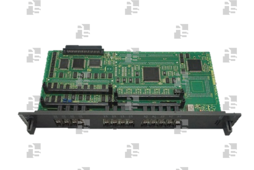 A16B-2203-0031 PCB - OPTION 2, ADD. AXIS WITHOUT SUB-CPU