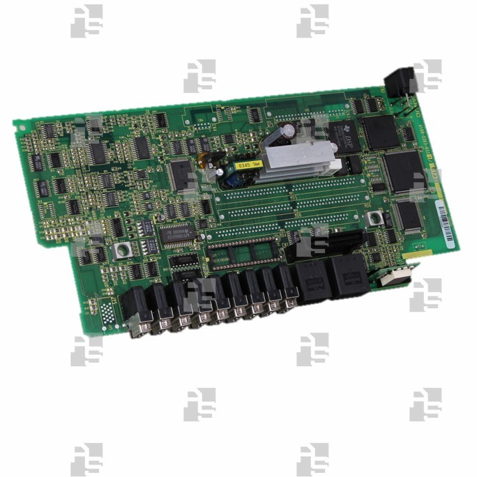 A16B-2203-0331 Spindle drive board