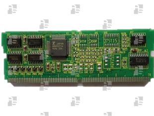 A20B-2901-0980 Serial Analog Spindle Control Module