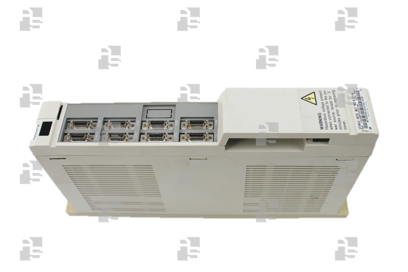 MITSUBISHI MDS-A-SP-04 Spindle Drive Unit
