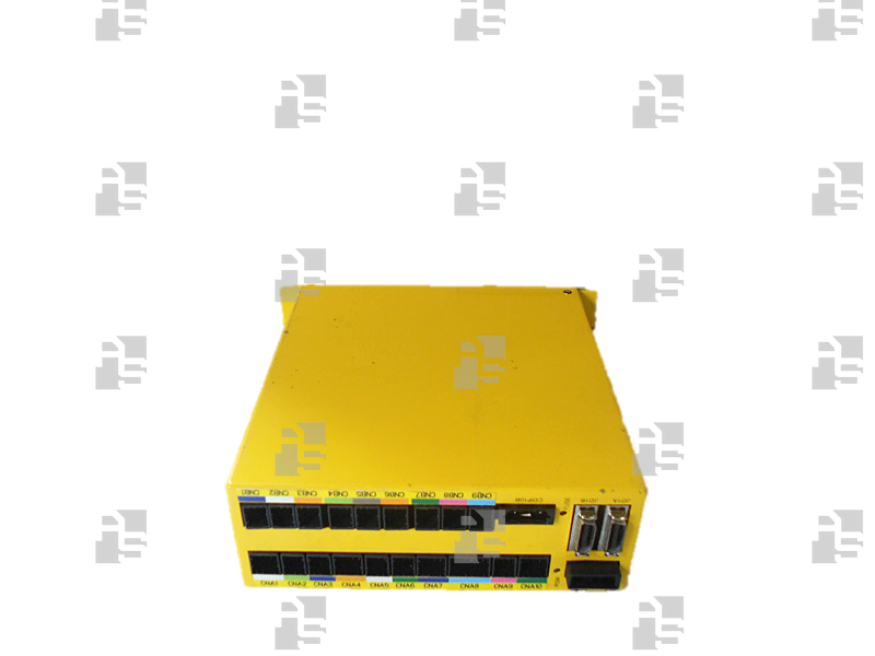 A03B-0821-C001 SAFETY I/O UNIT