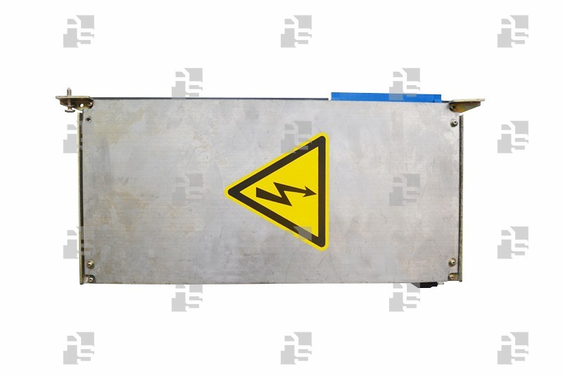 A16B-1211-0850 FANUC 0, 10, 15 Power Supply Unit