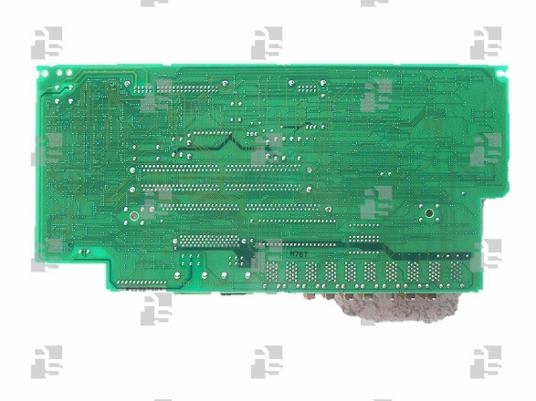 A16B-2202-0432 Spindle Control PCB