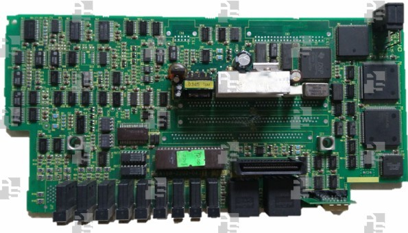 A16B-2202-0433 Spindle drive board