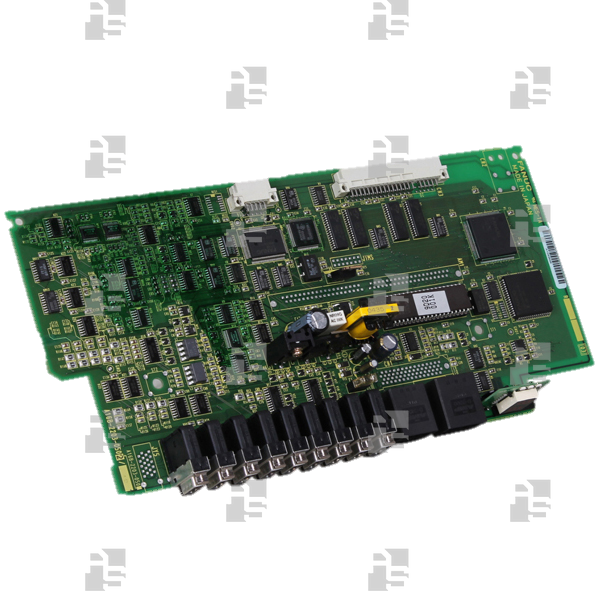 A16B-2203-0505 Spindle drive board