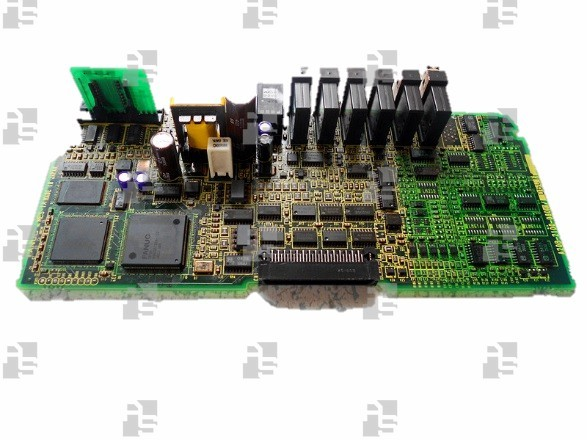 A20B-2100-0800 Spindle drive board