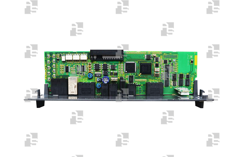 A20B-2101-0820 Fanuc Power Control board Alpha iPS