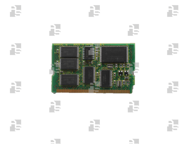 A20B-3900-0162 PCB - FROM 16MB / SRAM 3MB