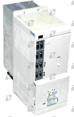 MITSUBISHI MDS-B-SPH-260 Spindle drive unit 26kW