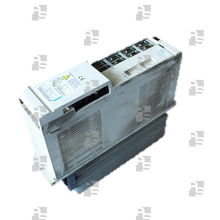 MITSUBISHI MDS-CH-SP-55 Spindle drive unit 11kW