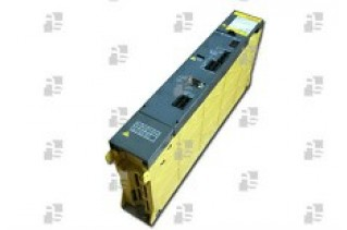 A06B-6077-H002 POWER FAILURE BACK-UP MODULE, 200 V AC INPUT TYPE