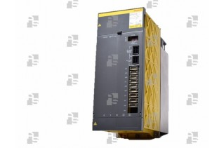 A06B-6088-H215#500 SPINDLE AMPLIFIER SPM 15 TYPE I