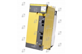 A06B-6140-H026 Fanuc iPS 26 Alpha Power Supply