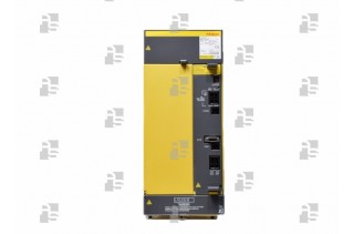 A06B-6140-H037 Fanuc iPS 37 Alpha Power Supply