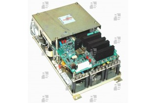 A14B-0061-B001 POWER SUPPLY UNIT