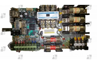 A14B-0076-B004 POWER SUPPLY UNIT