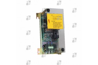A14B-0076-B209 POWER SUPPLY UNIT