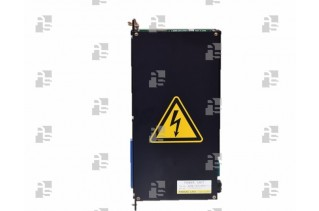 A16B-1210-0510 POWER SUPPLY UNIT