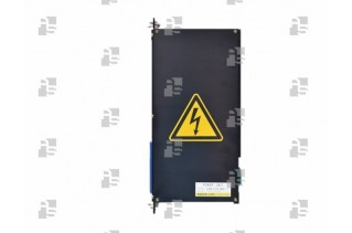 A16B-1210-0560 POWER SUPPLY UNIT