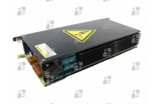 A16B-1210-0660 POWER SUPPLY UNIT