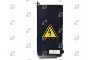 A16B-1211-0850 POWER SUPPLY UNIT