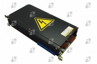 A16B-1212-0110 FANUC 15 POWER SUPPLY UNIT