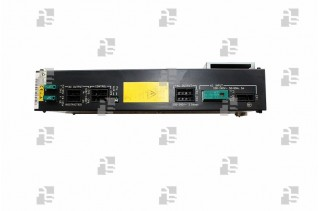 A16B-1212-0950 FANUC POWER SUPPLY CE MARK