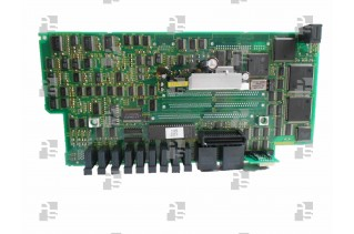 A16B-2202-0430 Spindle Control PCB