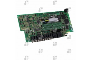 A16B-2203-0332 Spindle drive board