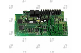 A16B-2203-0501 Spindle drive board