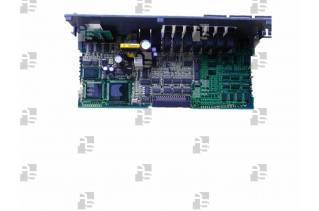 A20B-2100-0801 Spindle drive board
