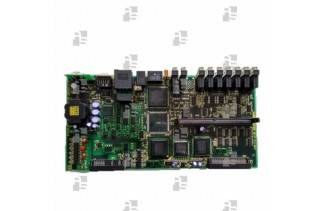 A20B-2101-0351 Spindle drive board