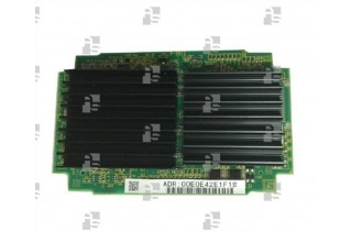 A20B-3300-0475 FANUC 31i CPU CARD