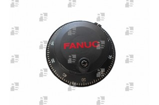 A860-0203-T001 MANUAL PULSE GENERATOR (HANDWHEEL)