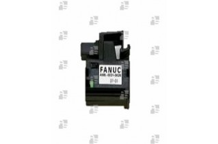 A98L-0031-0026 LITHIUM BATTERY FOR CONTROL UNIT FOR MEMORY BACKUP