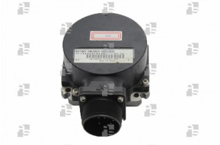 MITSUBISHI OSE105S2 Incremental Encoder