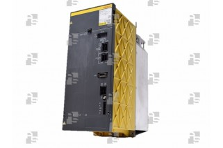 A06B-6087-H130 PSM-30