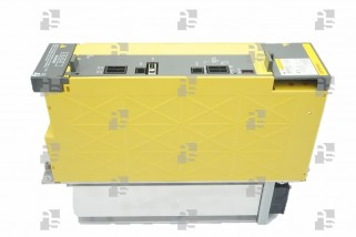 A06B-6140-H011 Fanuc iPS 11 Alpha Power Supply