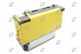 A06B-6140-H015 Fanuc iPS 15 Alpha Power Supply