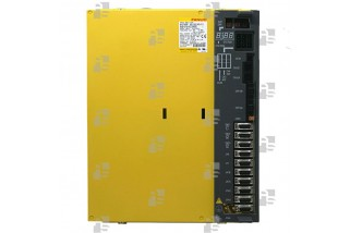 A06B-6164-H312#H580 AMP. BETA iSVSP 20/20/40-11 - FOR FS 0i/0i-MATE-D