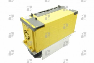 A06B-6200-H026 POWER SUPPLY ALPHA iPS 26-B