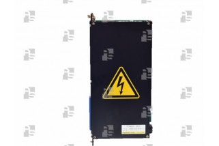 A16B-1210-0510 FANUC 10, 0 Power supply unit