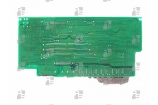 A16B-2202-0432 Spindle drive board