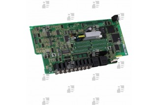A16B-2203-0330 Spindle drive board