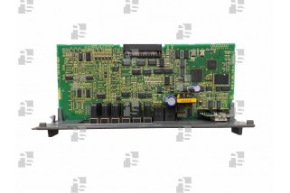 A20B-2101-0350 Spindle drive board
