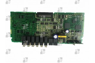 A20B-2101-0354 Spindle drive board