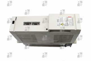 MITSUBISHI MDS-B-CV-110 Power Supply Unit